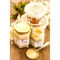 Beurre d'érable - 250 gr